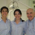 Doctores Lorente