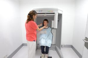 Tecnología Lorente ortodoncia