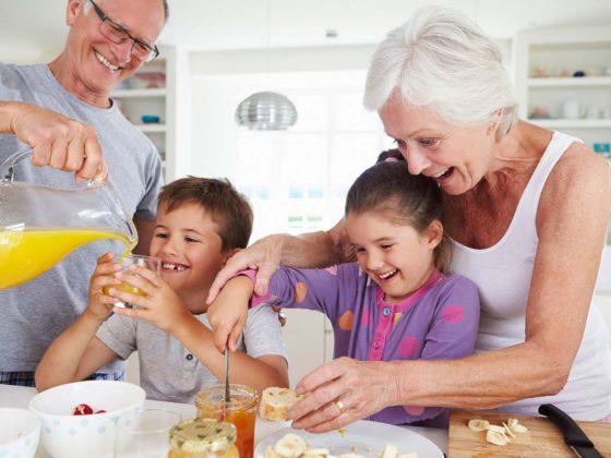 Pacientes adultos y niños