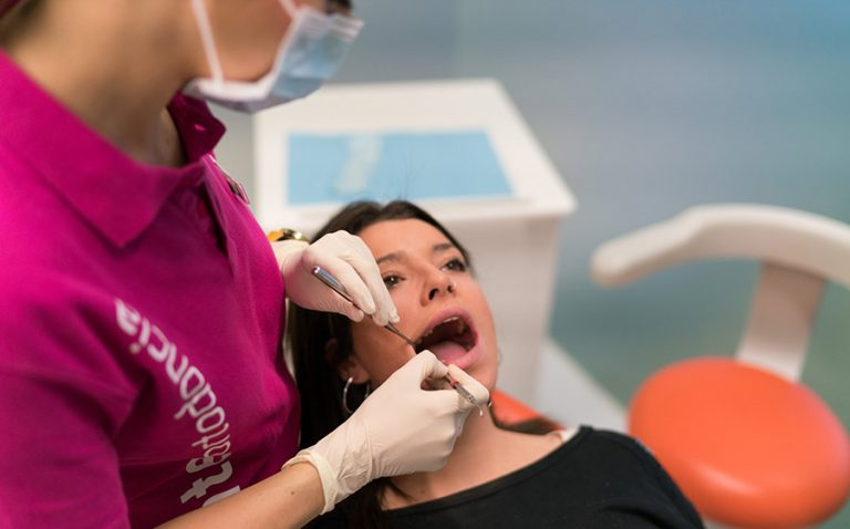falsos-mitos-dentales