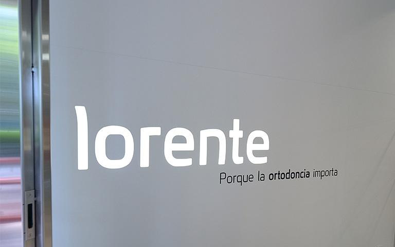 urgencias de ortodoncia en Zaragoza